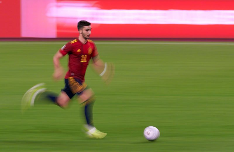 德国西班牙已失去昔日风采,风水轮流转,两队欧洲杯前景不容乐观