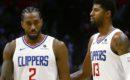 外围推荐 NBA:快船vs爵士,爵士恐要泄气