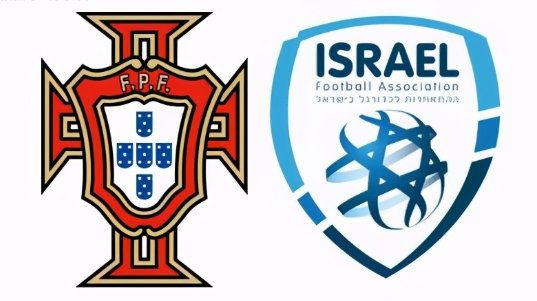 国际友谊赛 02:45 葡萄牙VS以色列 葡萄牙欧洲杯前最后一次热身,B费盼找回状态