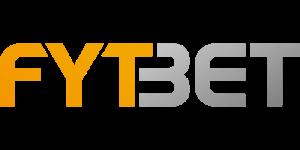 FYTBET推荐-🟦🟥【欧洲杯2020】03:00 意大利 v 土耳其