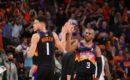 外围推荐 NBA总决赛G6:雄鹿欲冲总冠军