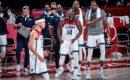 外围推荐 奥运男篮决赛:美国vs法国,美国欲强势复仇